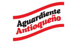 Aguardiente Antioqueño