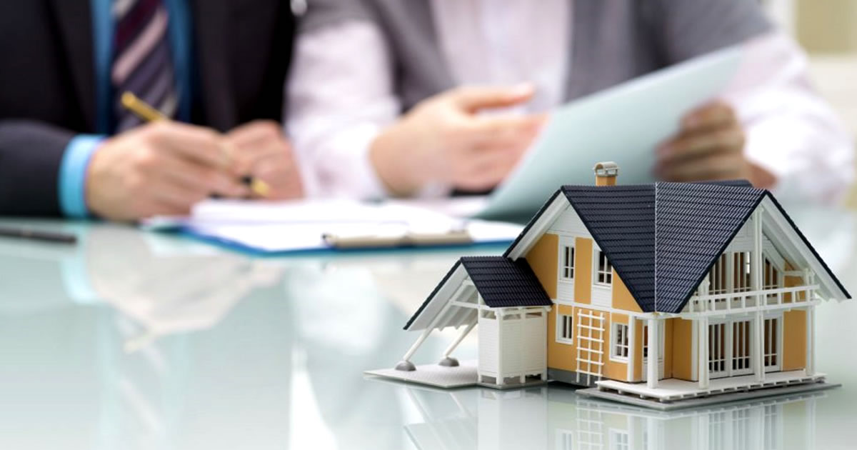 Real Estate - Winintersa