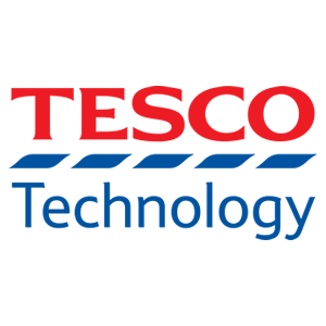 Tesco Technology