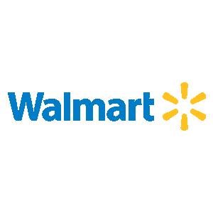Waltmart