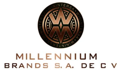 Millenium Brands DECV - Mexico