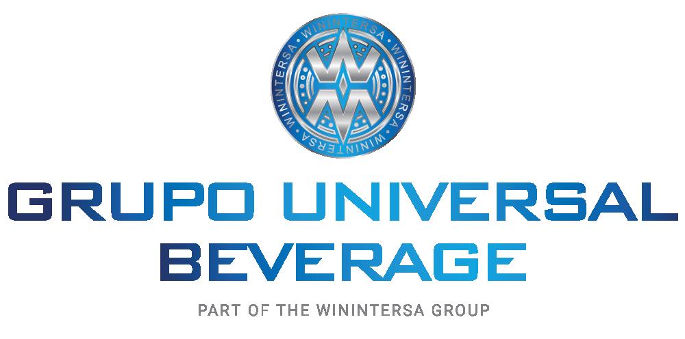 Universal Beverage - España