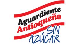 Aguardiente Antioqueño Sin Azúcar