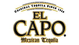 Tequila El Capo
