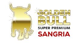 Sangría Golden Bull