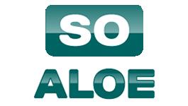 So Aloe